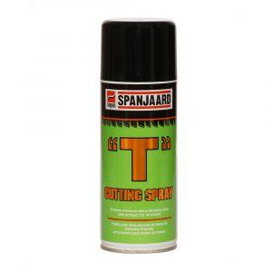 Spanjaard T-snijolie spray - 350 ml