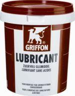 Griffon Lubricant glijmiddel, 700 gram pot