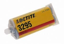 Loctite 3295, Multibond duo cartridge, 50ml, cartridge