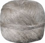 Griffon Hennep navulling, 100 gram