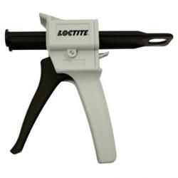 Loctite 96001 Handpistool voor 50ml duo cartridges (1:1 & 2:1 & 10:1)