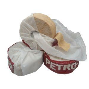 Petro tape vetband anti-corrosie beschermingsband  - 100 mm x 10 meter
