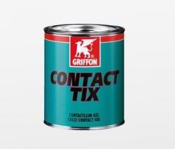 Griffon Contact Tix bus 750 ml