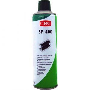 CRC Anti corrosiespray - 250 ml