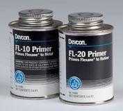 Devcon Flexane primer FL10 - 112 gram