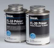 Devcon Flexane primer FL-20 - 112 gram