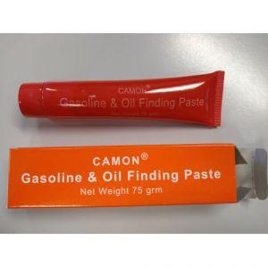 Camon Olievindpasta - 75 gram