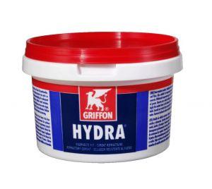 Griffon Hydra ketelkit hoge temperatuur (1250°C) - bus 750 gram.