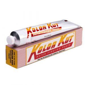 KOLOR KUT watervindpasta tube 85 gram