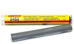 Loctite 3463, Metal Magic steel stick, 114 gram