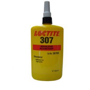 Loctite 307 - Structurele lijm  in combinatie met activator 7471 - 250 ml flacon