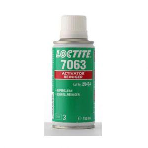 Loctite 7063 - Reiniger - 150 ml  aerosol