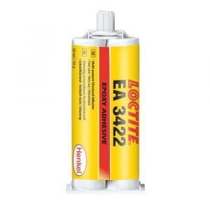 Loctite 3422 structurele Snelle Epoxy -50 ml