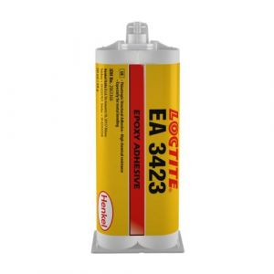 Loctite 3423 Universele structurele epoxy lijm - 50 ml