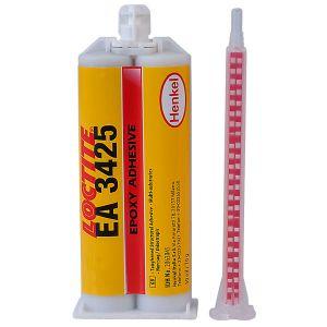Loctite 3425 structurele lijm voor metalen en grote oppervlakken -  50 ml