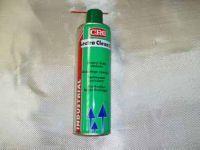 CRC Lectra clean, spuitbus 500 ml