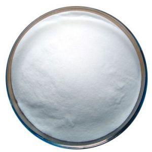 Silica gel zeer fijn (0,2 - 1,0 mm korrel) - 1 kg