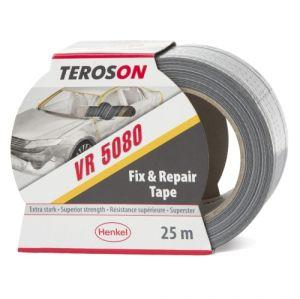 TEROSON VR 5080 - Fix & Repair Tape - 25 meter
