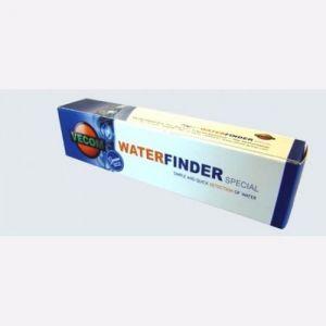 Vecom Water Finder Special -70 gram