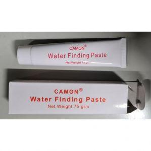 Camon Watervindpasta -75 gram
