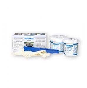 Weicon Urethaan rubber vloeibaar 80 - 500 gram