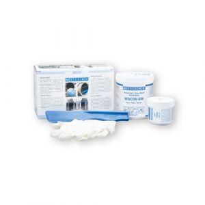 Weicon UW  onderwater reparatie epoxy - 500 gram