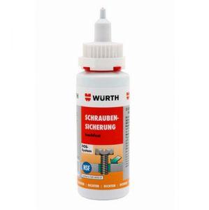 Wurth SCHROEFDRAADBORG. SUPERSTERK 50 G